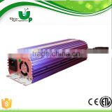 hydroponics dimmable ballasthy/dimmable digital ballast/mh ballast/600 watt electronic ballast dimmable