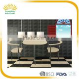 Hot Sale New Design cafe table set
