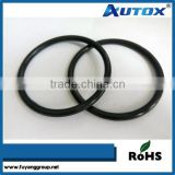 Rubber Material and Oil Style NBR O-Rings