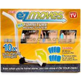Ez-moves,Move furniture, EZ moves , help you easy to move