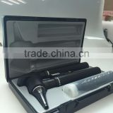 ENT Otoscope Diagnostic Set with Gift Box