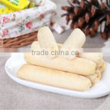 egg cracker sweet plastic bag