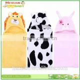 Many Stocked designs, Babies Warm Baby Swaddle Blanket,New product 2015 christmas blanket gift sets super soft baby swaddle
