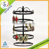 Metal Jewelry Display Stand,Various Kinds Jewerly Display Stand
