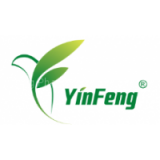 Inquiry About Anhui Yinfeng Pharmaceutical Co.,Ltd.