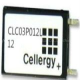Cellergy electrochemical super capacitor