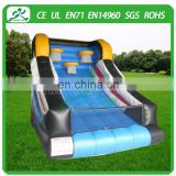 Inflatable Basketball Hoop for sale, Outdoor Inflatable Sports Games, Hoops Basketball Game