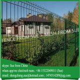 5 ft high garden fence greenbelt fencing types