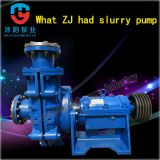 Slurry pump 250 what zj had - I - A70 slurry pump impurity pump