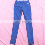 fashion pant used clothing supplier used clothes africa