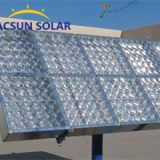 Concentrated Photovoltaic (CPV) Solar Modules