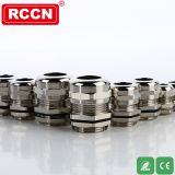 RCCN Brass Cable Gland MG