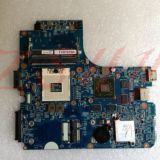 683493-001 for HP 4440s 4441s laptop motherboard ddr3 Free Shipping 100% test ok