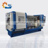 QK1313 Oil Country Used Precision Big Spindle Bore Drilling Machine Tool Holder CNC Electric Pipe Thread
