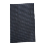 Supply wholesale perforated metal aluminum strips sheets