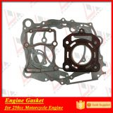 bicycle spare parts motorcycle engine cylinder head gasket