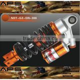 Motorcycle Dirt Bike ATVs Shock Absorption/ absorber