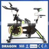 Hot Sales Exercise Body Fit Chain Cycling Bike SB450