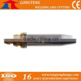 Chromed Cutting Nozzle, PNME Propane Cutting Tips of Cutting Torch for CNC Cutting Machine
