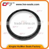 Walker 31350 Exhaust Pipe Flange Gasket
