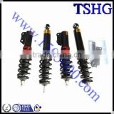 high performance quality shock absorber adjustable coilover for VW Jetta                                                                         Quality Choice