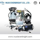 electric auto rickshaw spare parts,electric tricycle kit,electric tricycle spare parts made in china