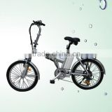 2015 hot sale chinese cheap electric fuel Li-ion battery bicycle