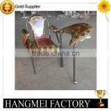 Wholesale cheap muslim prayer chair for sale