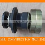 Useful Wheel Motor Grader Parts Cooling Fan Device