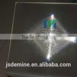 prismatic polycarbonate sheet for lighting board                                                                         Quality Choice