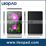 "2015 new 10.1"" tablet pc MTK8382 quad core 1280*800 IPS screen 1G RAM 16G ROM and 8.0mp camera 3G tablet"