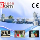 CE APPROVED XPE Foam Mattress Making Machine(TYXPE-150 )