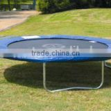 High Technology Durable 10ft trampoline for children                                                                         Quality Choice