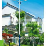 70w high pressure sodium hps street lamp