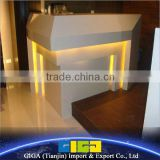 GIGA chinese artificial stone tub surrounds