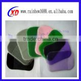 silicone Material Anti Slip Pad,car anti slip pad                                                                         Quality Choice