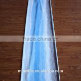 100%Bamboo fiber bed cover fabric/printing fabric