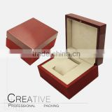 Women watch box wooden luxury wrist lady Box                                                                         Quality Choice                                                     Most Popular
