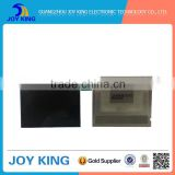 Mobile Phone Lcd For Blackberry 9320 Lcd Screen Display Replacement