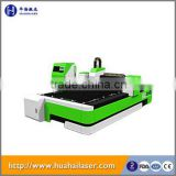 Metal plate Fiber Laser Cutting Machine For Electric Cabinet,kitchenware,automotive parts