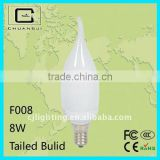 high qulaity low price durable energy bulb