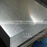 galvanized sheet metal in charlotte nc