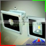 high quality industrial LED lamp, outdoor RGB LED flood light,60 beam angle LED flood lamp
