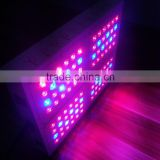 Full Spectrum 5w chip led grow light 360w Led Grow Light For Greenhouse                                                                                                         Supplier's Choice