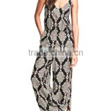 Indian Handmade Girls Wear Jumpsuit Beach sexy Wear Casual dress Summer Dress Light Weight Cotton Dress