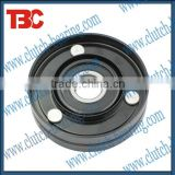 Long life OE Quality Steel Automobile Idler Bearing for AUDI SEAT SKODA VW 038 903 315 C