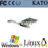 HD Capture Card Pci Express Linux Hdmi Video Capture Card With Usb Output
