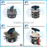 KHS.KDH.KDHS.KDHCcombination switch switches for welding machine High Quality changeover switch AC