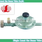 pressure cooker safety high quality gaz valve with ISO9001-2008