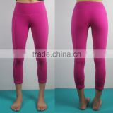 Ladies Custom Made Leggings Tights Active Wear, Fitness Wear, Yoga Wear, Gym Wear, Compression, Fitness, Gym Wears,